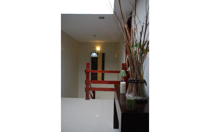 Foto de casa en renta en  , renacimiento, celaya, guanajuato, 1340615 No. 09