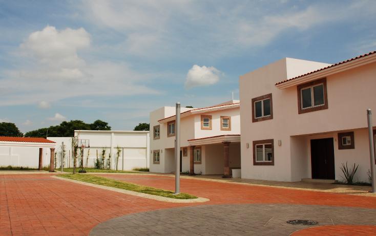 Foto de casa en renta en  , renacimiento, celaya, guanajuato, 1340615 No. 11