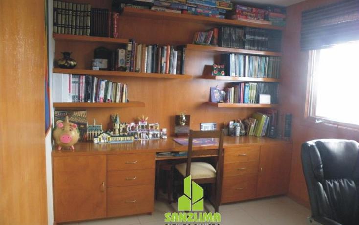 Foto de casa en venta en  , renacimiento, celaya, guanajuato, 1534410 No. 02