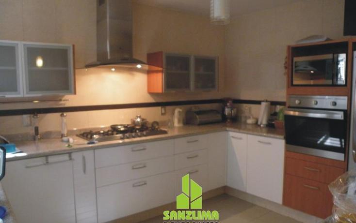 Foto de casa en venta en  , renacimiento, celaya, guanajuato, 1534410 No. 03