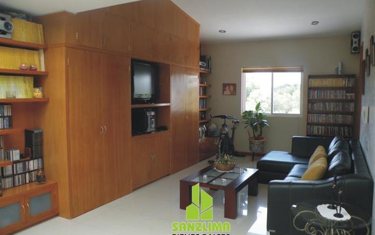 Foto de casa en venta en  , renacimiento, celaya, guanajuato, 1534410 No. 04