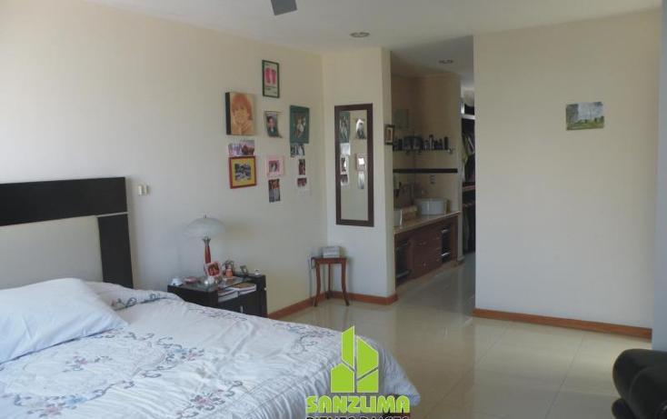 Foto de casa en venta en  , renacimiento, celaya, guanajuato, 1534410 No. 05