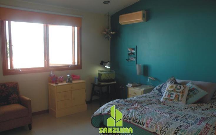 Foto de casa en venta en  , renacimiento, celaya, guanajuato, 1534410 No. 06