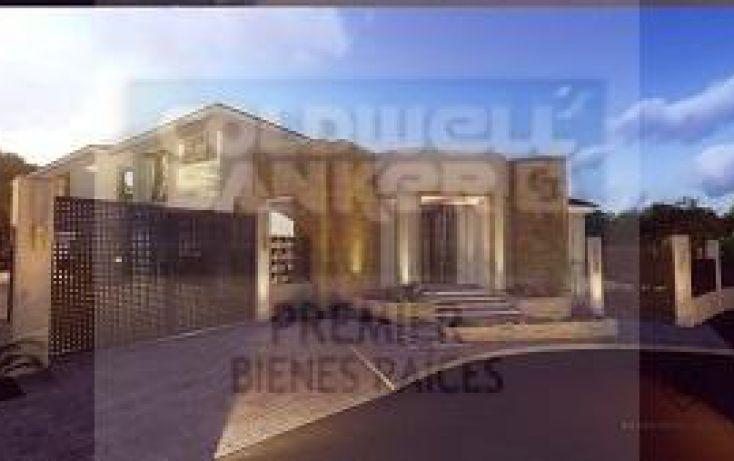 Foto de casa en venta en renacimiento, renacimiento 1, 2, 3, 4 sector, monterrey, nuevo león, 1662652 no 01