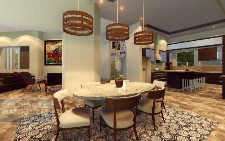 Foto de casa en venta en renacimiento, renacimiento 1, 2, 3, 4 sector, monterrey, nuevo león, 1662652 no 04