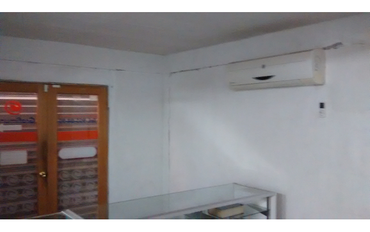 Foto de terreno comercial en venta en  , renacimiento, reynosa, tamaulipas, 1135755 No. 03