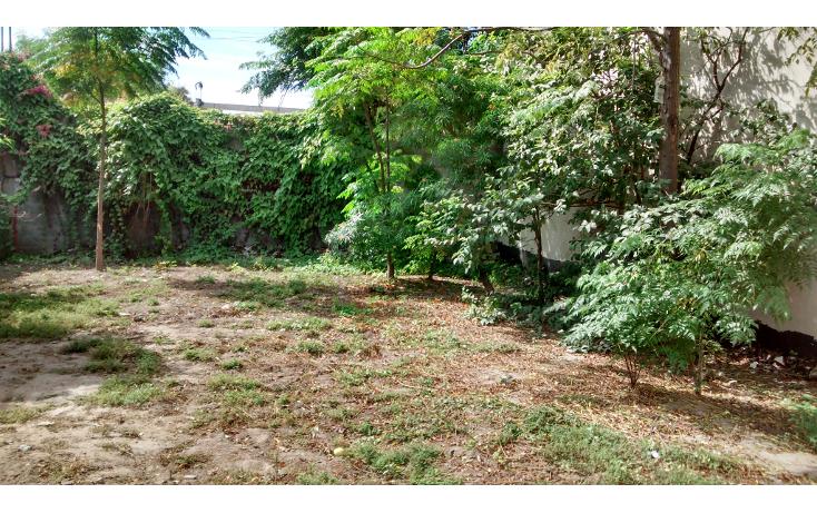Foto de terreno comercial en venta en  , renacimiento, reynosa, tamaulipas, 1135755 No. 05