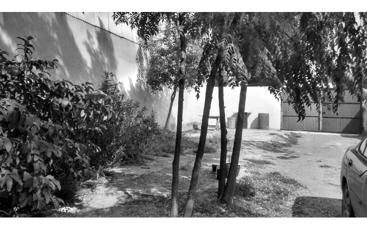 Foto de terreno comercial en venta en  , renacimiento, reynosa, tamaulipas, 1135755 No. 06