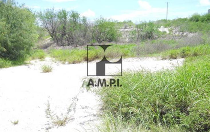 Foto de terreno comercial en venta en  , renacimiento, reynosa, tamaulipas, 1437945 No. 03
