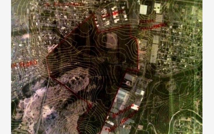 Foto de terreno comercial en venta en  , renacimiento, reynosa, tamaulipas, 1437945 No. 05