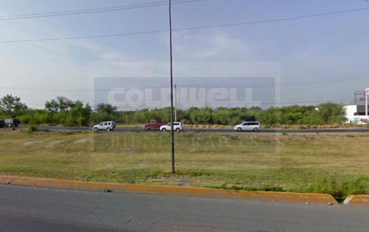 Foto de terreno comercial en venta en  , renacimiento, reynosa, tamaulipas, 1836902 No. 01