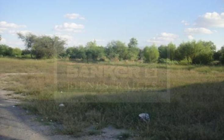Foto de terreno comercial en venta en  , renacimiento, reynosa, tamaulipas, 1836902 No. 02