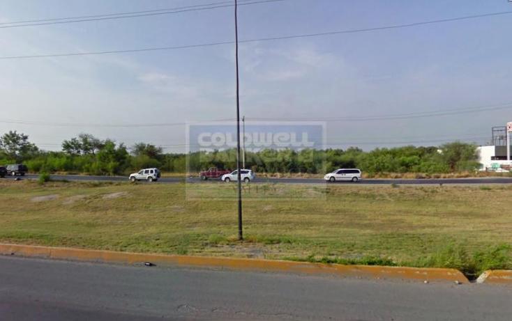 Foto de terreno comercial en renta en  , renacimiento, reynosa, tamaulipas, 1836946 No. 03