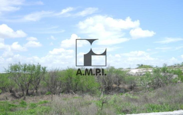 Foto de terreno comercial en venta en  , renacimiento, reynosa, tamaulipas, 842933 No. 01