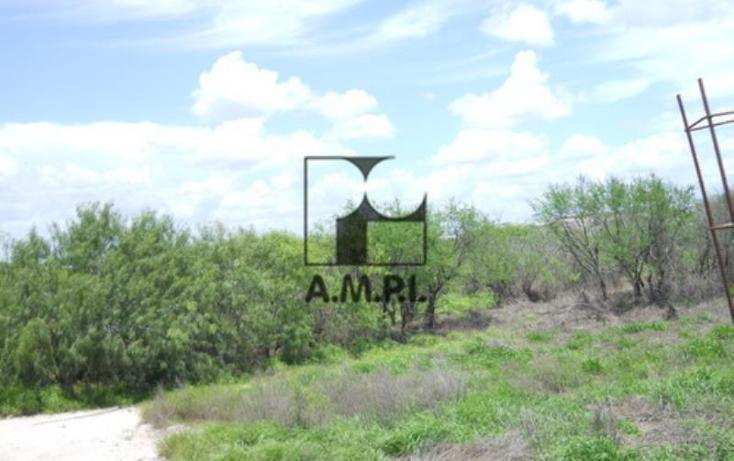 Foto de terreno comercial en venta en  , renacimiento, reynosa, tamaulipas, 842933 No. 02