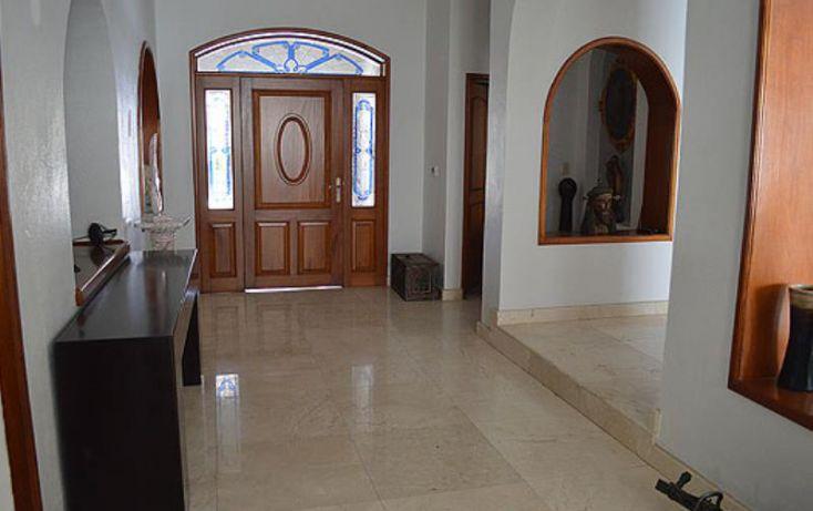 Foto de casa en venta en reno 4714, ciudad bugambilia, zapopan, jalisco, 1999134 no 03