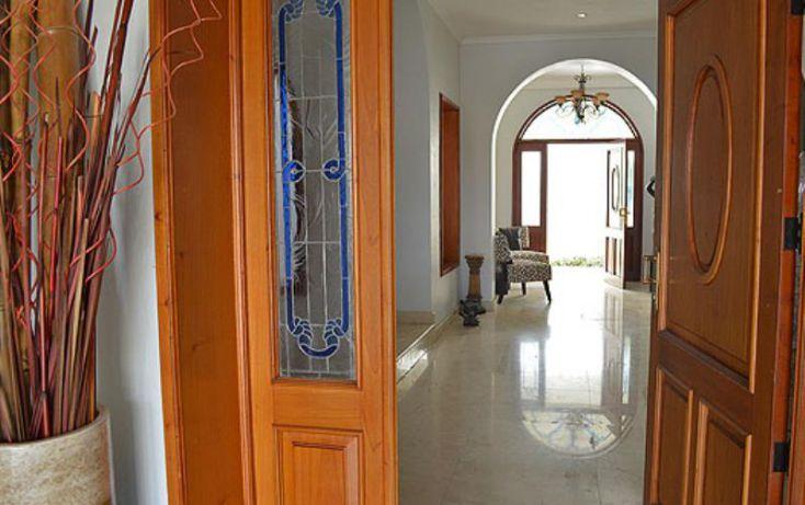Foto de casa en venta en reno 4714, ciudad bugambilia, zapopan, jalisco, 1999134 no 04