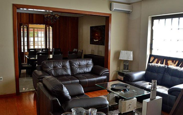 Foto de casa en venta en reno 4714, ciudad bugambilia, zapopan, jalisco, 1999134 no 07