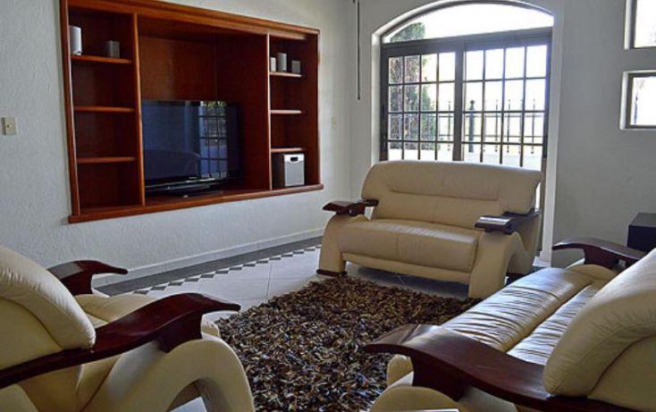 Foto de casa en venta en reno 4714, ciudad bugambilia, zapopan, jalisco, 1999134 no 12