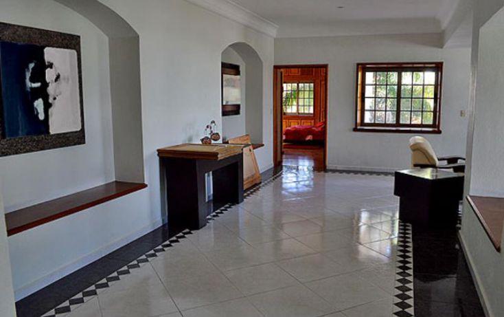 Foto de casa en venta en reno 4714, ciudad bugambilia, zapopan, jalisco, 1999134 no 13
