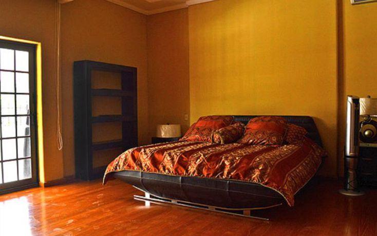 Foto de casa en venta en reno 4714, ciudad bugambilia, zapopan, jalisco, 1999134 no 14