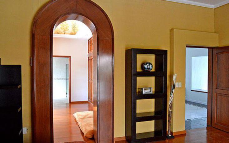Foto de casa en venta en reno 4714, ciudad bugambilia, zapopan, jalisco, 1999134 no 15