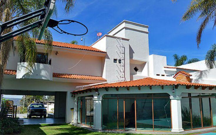 Foto de casa en venta en reno 4714, ciudad bugambilia, zapopan, jalisco, 1999134 no 19