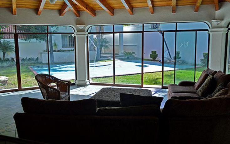 Foto de casa en venta en reno 4714, ciudad bugambilia, zapopan, jalisco, 1999134 no 22