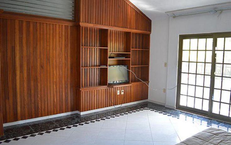 Foto de casa en venta en reno 4714, ciudad bugambilia, zapopan, jalisco, 1999134 no 23