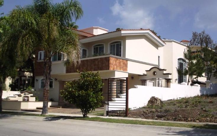 Foto de casa en venta en reno poniente , bugambilias, zapopan, jalisco, 2731608 No. 12