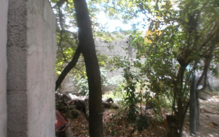 Foto de terreno habitacional en venta en  , renovación i, carmen, campeche, 1249867 No. 03