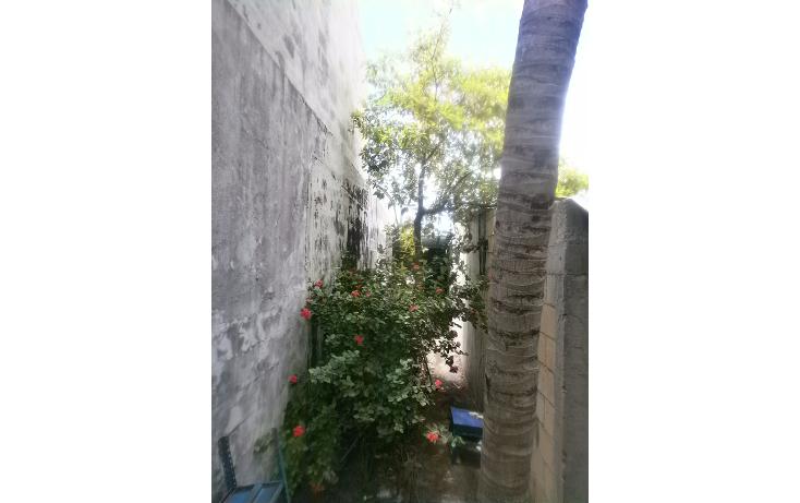 Foto de terreno habitacional en venta en  , renovación i, carmen, campeche, 1249867 No. 06