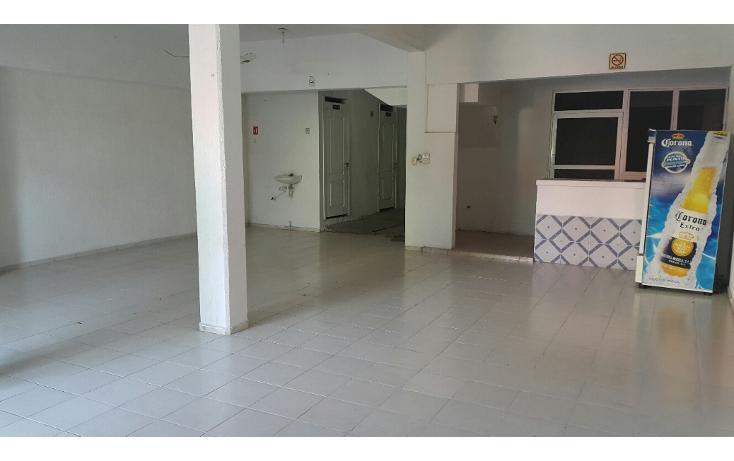 Foto de local en venta en  , renovaci?n i, carmen, campeche, 1605016 No. 02