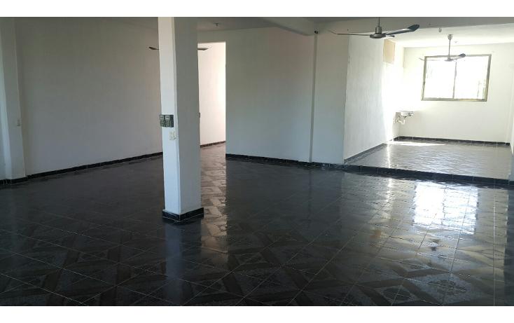 Foto de local en venta en  , renovaci?n i, carmen, campeche, 1605016 No. 03