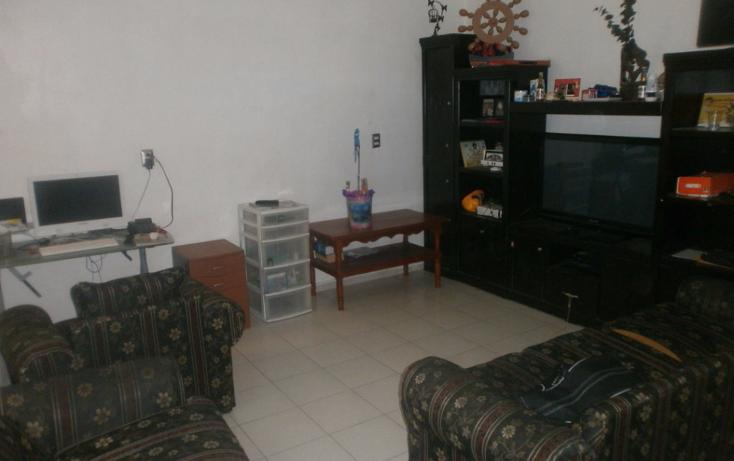 Foto de casa en venta en  , renovaci?n ii, carmen, campeche, 1809980 No. 02