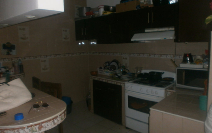 Foto de casa en venta en  , renovaci?n ii, carmen, campeche, 1809980 No. 04
