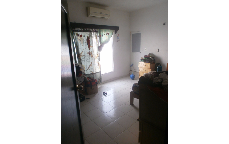 Foto de casa en venta en  , renovaci?n ii, carmen, campeche, 1809980 No. 05