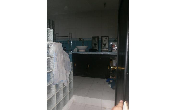 Foto de casa en venta en  , renovaci?n ii, carmen, campeche, 1809980 No. 07