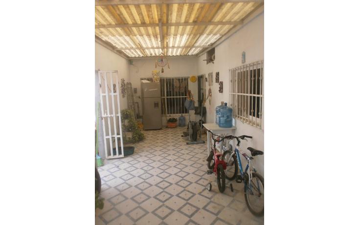 Foto de casa en venta en  , renovaci?n ii, carmen, campeche, 1809980 No. 11