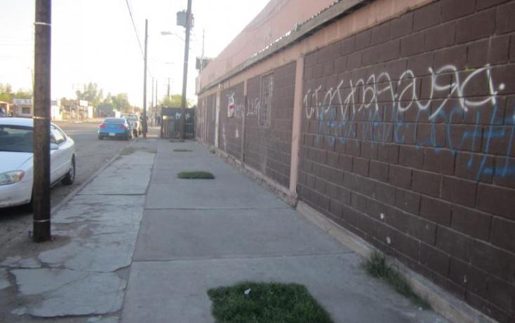 Foto de bodega en venta en rep de chile y salvador diaz miron, felipe ángeles, mexicali, baja california norte, 898417 no 04