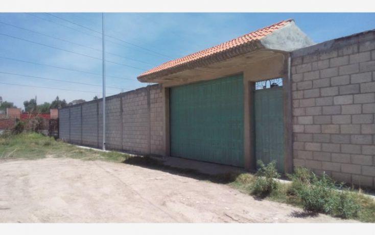 Foto de terreno habitacional en venta en rep de china 1, independencia, puebla, puebla, 1954926 no 01