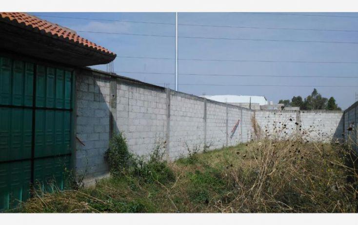 Foto de terreno habitacional en venta en rep de china 1, independencia, puebla, puebla, 1954926 no 03