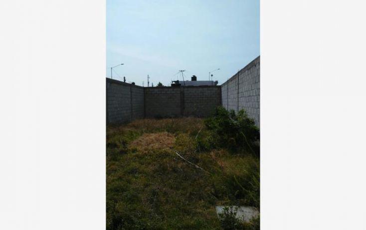 Foto de terreno habitacional en venta en rep de china 1, independencia, puebla, puebla, 1954926 no 04