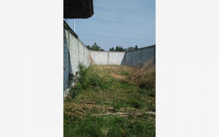Foto de terreno habitacional en venta en rep de china 1, independencia, puebla, puebla, 1954926 no 05
