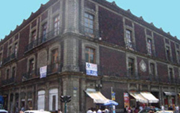 Foto de oficina en renta en rep de cuba 99 int26, centro área 2, cuauhtémoc, df, 1797265 no 01