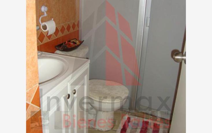Foto de casa en venta en rep. de paraguay 1714, santa elena, colima, colima, 1390513 No. 02
