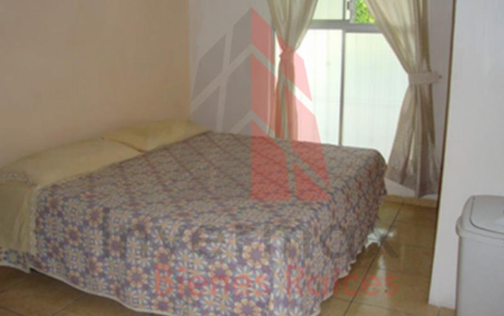 Foto de casa en venta en rep. de paraguay 1714, santa elena, colima, colima, 1390513 No. 03