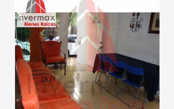 Foto de casa en venta en rep. de paraguay 1714, santa elena, colima, colima, 1390513 No. 05