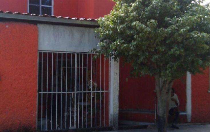 Foto de casa en venta en, reparto granjas, mérida, yucatán, 1078121 no 02