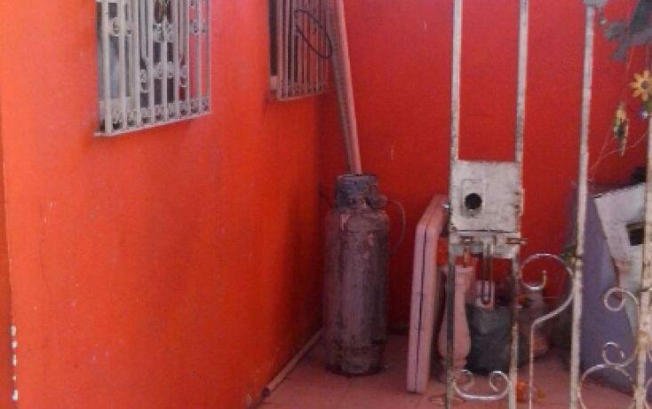 Foto de casa en venta en, reparto granjas, mérida, yucatán, 1078121 no 04